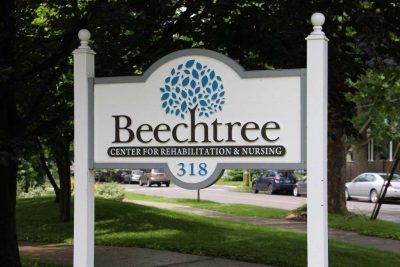 BeechTree Center