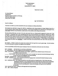 Letter_ Rehner_Page_1