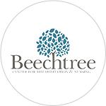 Beechtree Instagram Logo